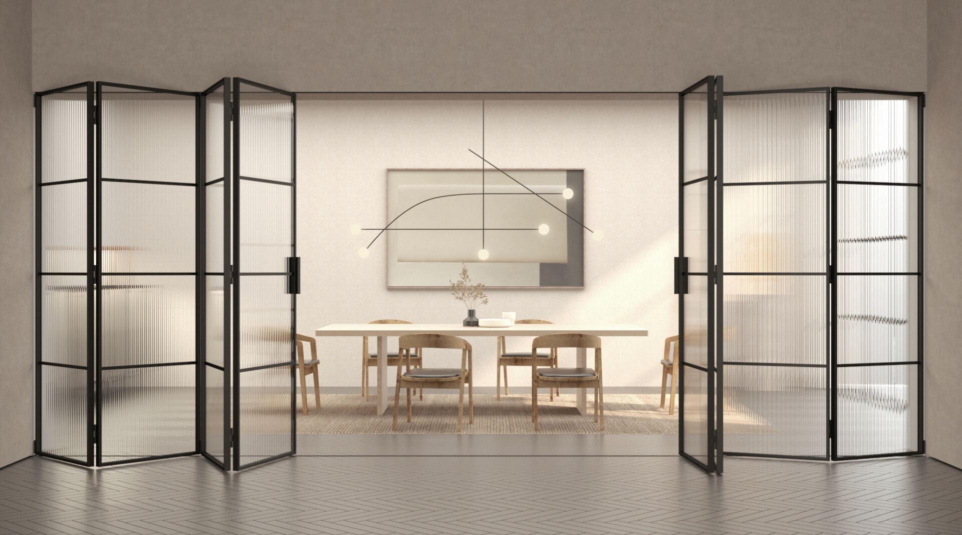 harmonijka interior horizontal rd 02