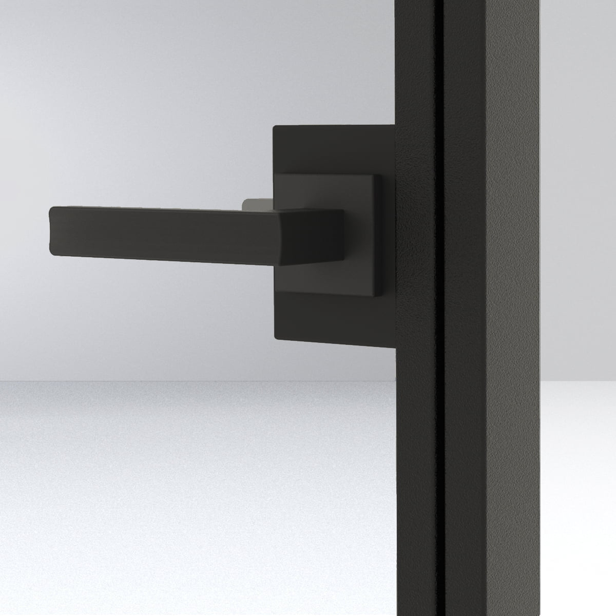klamka kwadrat 1