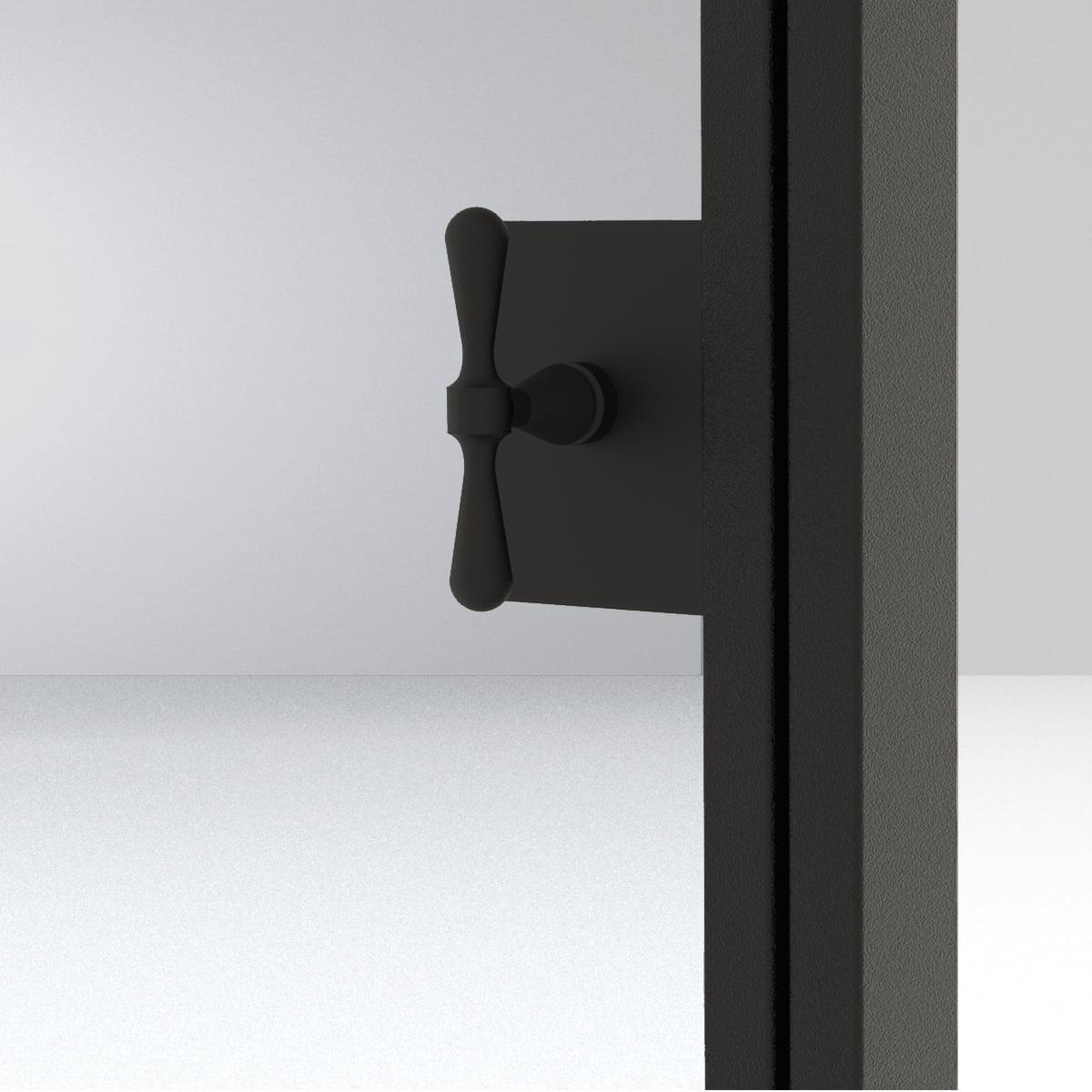 klamka loft 1
