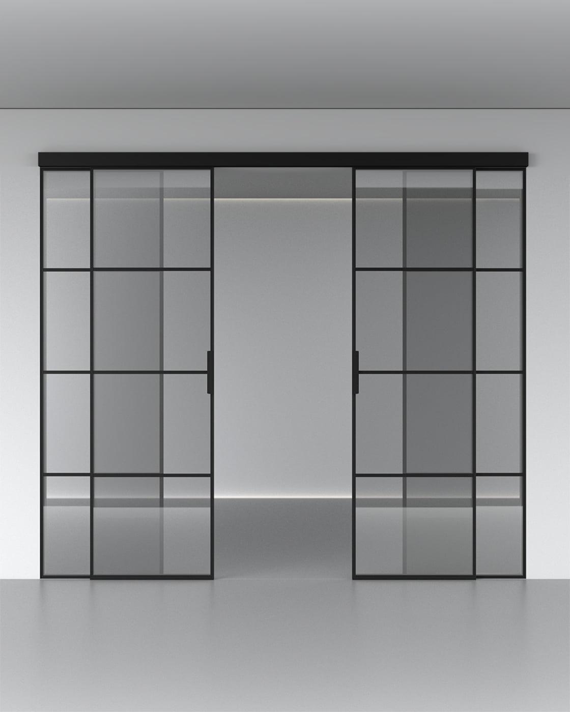 przesuwne interior klatka 01