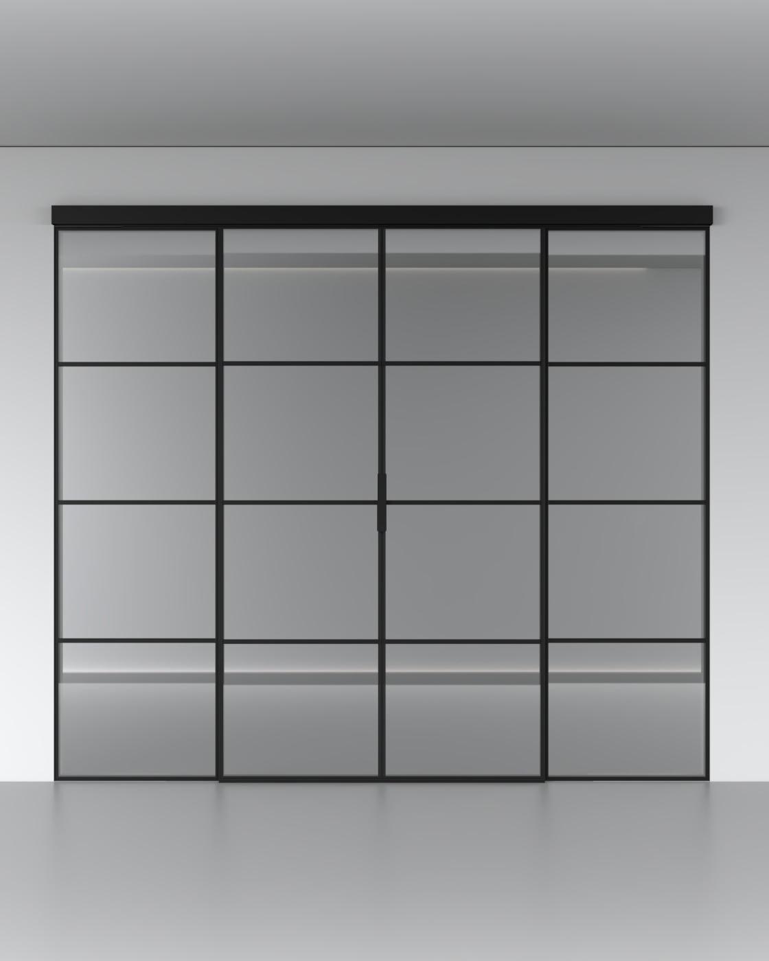 przesuwne interior klatka 02