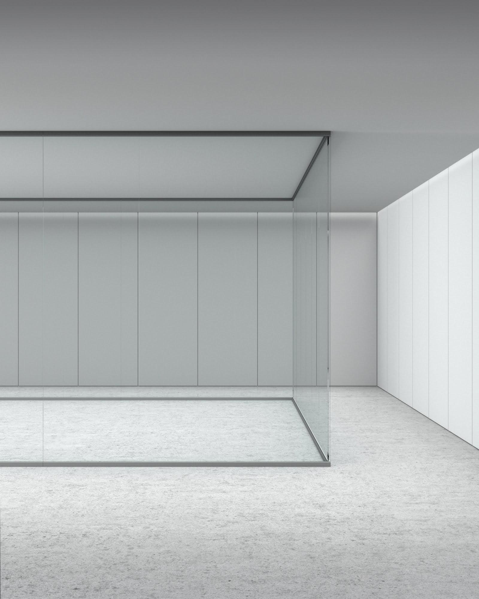 Szkło hartowane ESG
