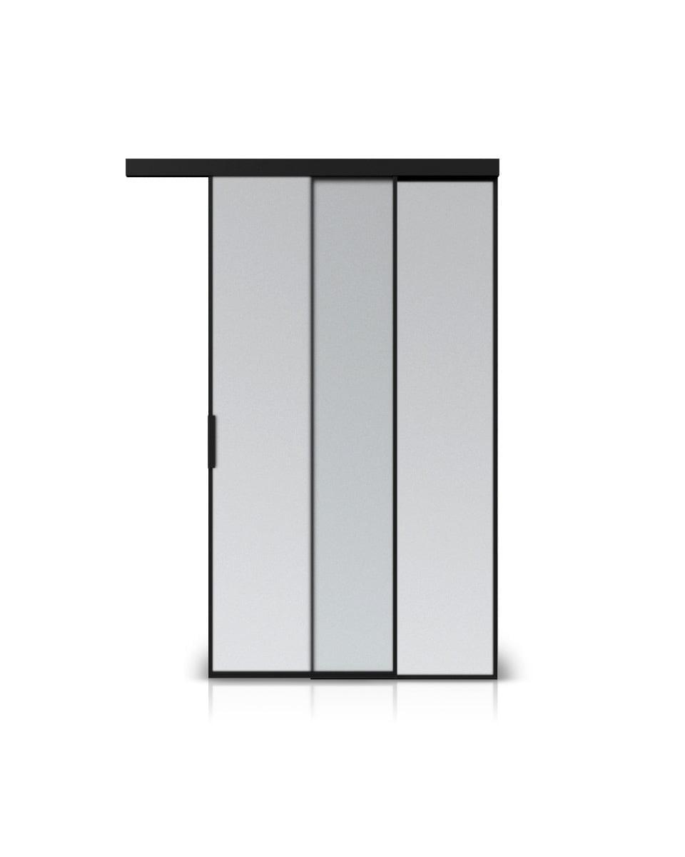 Szkło matowe VSG