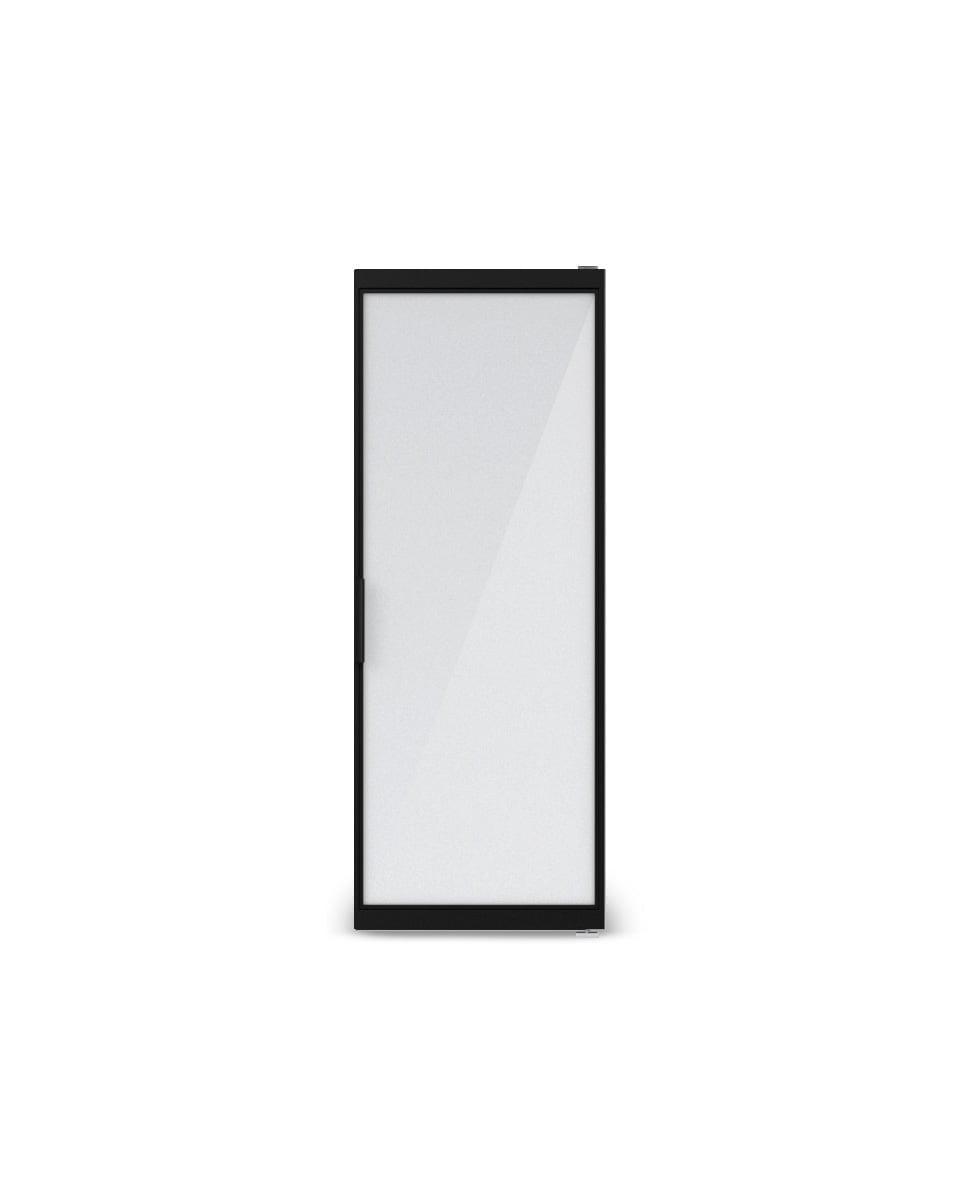 Szkło mleczne VSG