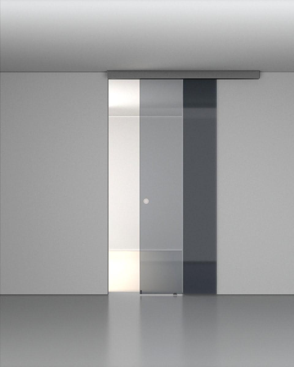 Szkło przyciemniane